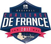 Challenge de France 2017