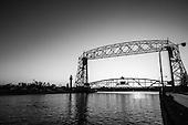 Minnesota | Duluth