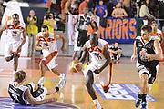 DESCRIZIONE : Roma Lega A 2012-13 Acea Roma Juve Caserta<br /> GIOCATORE : Adeola Dagunduro<br /> CATEGORIA : contropiede palleggio<br /> SQUADRA : Acea Roma<br /> EVENTO : Campionato Lega A 2012-2013 <br /> GARA : Acea Roma Juve Caserta<br /> DATA : 28/10/2012<br /> SPORT : Pallacanestro <br /> AUTORE : Agenzia Ciamillo-Castoria/GiulioCiamillo<br /> Galleria : Lega Basket A 2012-2013  <br /> Fotonotizia : Roma Lega A 2012-13 Acea Roma Juve Caserta<br /> Predefinita :