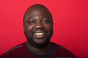 Staff portraits at The Philadelphia School.<br /> http://www.tpschool.org<br /> <br /> &copy; Jacques-Jean Tiziou / www.jjtiziou.net<br /> <br /> For more:<br /> <br /> http://www.jjtiziou.net<br /> http://www.HowPhillyMoves.org<br /> http://www.EveryoneIsPhotogenic.com