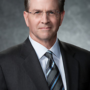 Young, Minney & Corr, LLP (formerly Middleton, Young & Minney, LLP) is proud to be California's most experienced, knowledgeable and respected firm working in the unique area of charter school law. Paul Minney, James Young, Law, Attorneys