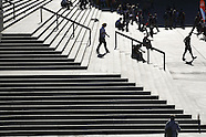 Treppen :: Stairways