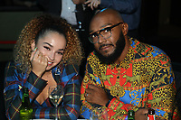 MistaJam with Ella Eyre