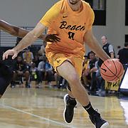 BG Basketball Night 17