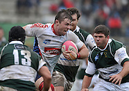 10h45 Brakpan v Jonsson College Rovers