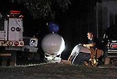 8.4.14-Springhill propane tank leak