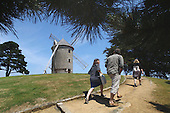 The Brittany Experiences : alternative ways to discover Brittany
