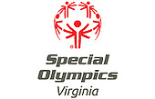 Special Olympics Virginia Champs Challenge