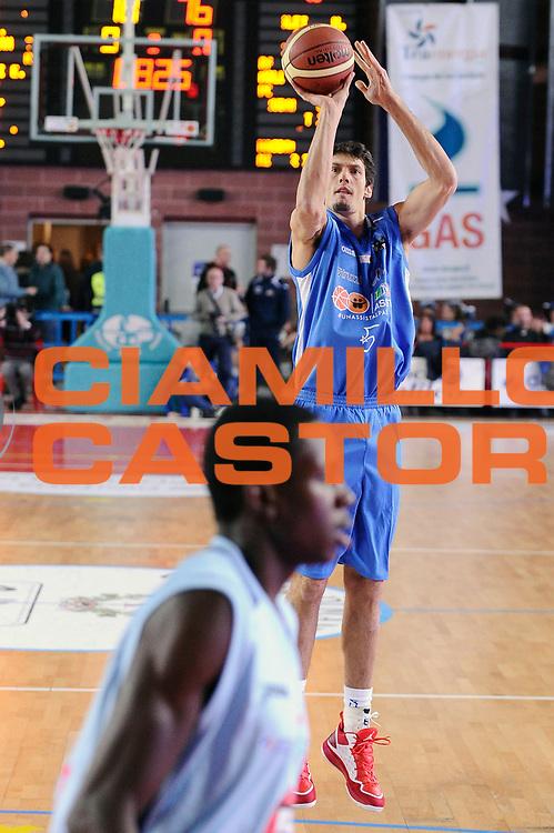 DESCRIZIONE : Mantova LNP 2014-15 All Star Game 2015 - Partita<br /> GIOCATORE : Alessandro Cittadini<br /> CATEGORIA : tiro three points<br /> EVENTO : All Star Game LNP 2015<br /> GARA : All Star Game LNP 2015<br /> DATA : 06/01/2015<br /> SPORT : Pallacanestro <br /> AUTORE : Agenzia Ciamillo-Castoria/Max.Ceretti<br /> Galleria : LNP 2014-2015 <br /> Fotonotizia : Mantova LNP 2014-15 All Star Game 2015