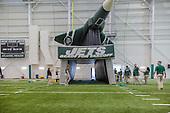 Football21 - Jets Training Facility