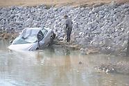 wellsgate wreck