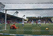 Kilmarnock v Dundee 23-09-2017
