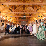 Images from Tierney and Brad's fantastic wedding at The Pavilion at Pepper Plantation in Awendaw, near Mt. Pleasant and Charleston.