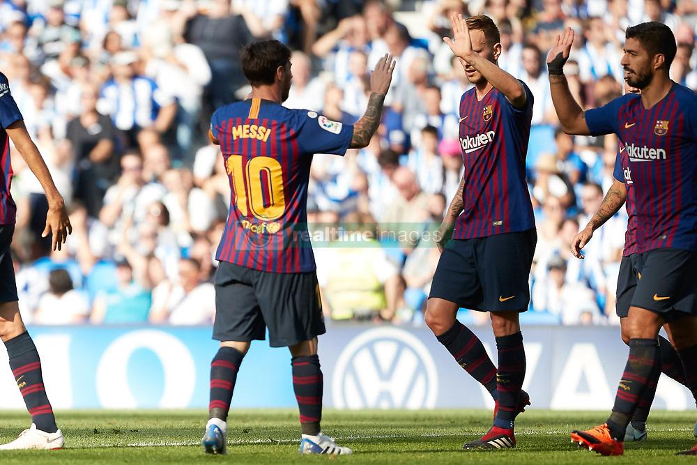 صور مباراة : ريال سوسيداد - برشلونة 1-2 ( 15-09-2018 ) 20180915-zaa-a181-281