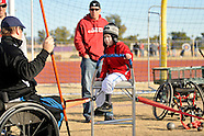 2012-01 AzDS Paralympic Experience