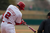 2013-03-03 New Mexico at Nebraska