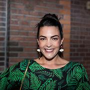 NLDAmsterdam/20190924- Uitreiking Gouden Notenkraker 2019, Caro Emerald