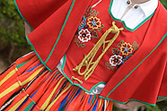 Folclore, Folklore, traditional costumes