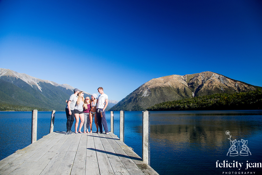 kiwi experience autumn 2016 photo shoot north & south island adventure tourism photography by fleaphotos coromandel photographer