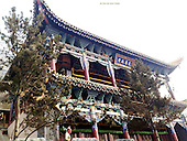 TAIWAN AND CHINA BUDDHIST TEMPLES