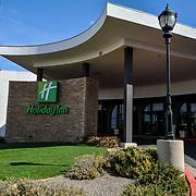 Holiday Inn Sunland 2