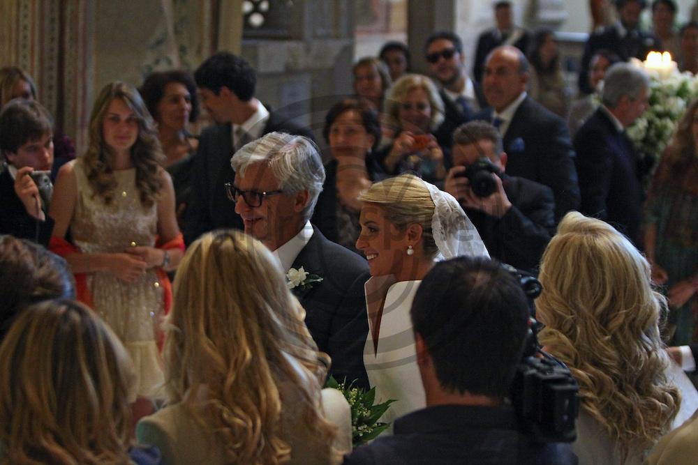 Matrimonio Zoppas Cimolai : Paola e luigi cimolai andrea spinelli