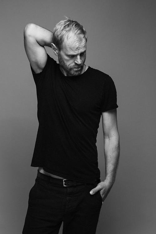 Carsten Bjørnlund (©HEIN Photography)
