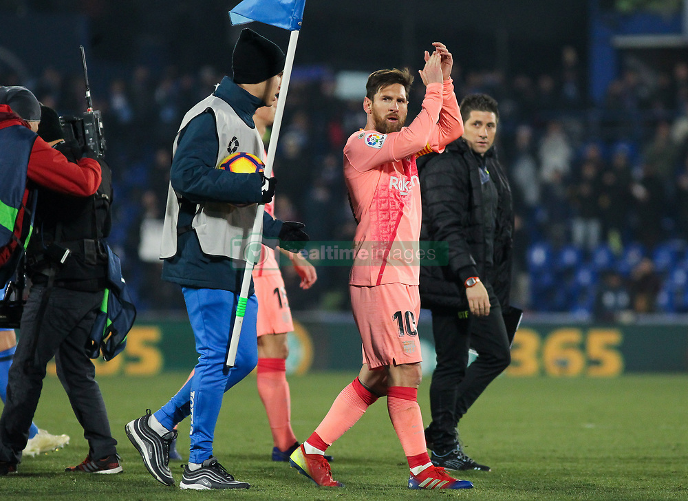 صور مباراة : خيتافي - برشلونة 1-2 ( 06-01-2019 ) 20190106-zaa-a181-249