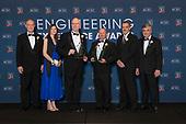 ACEC Grand - Honor Awards Photos
