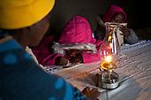 UNICEF Lesotho