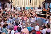 Kinderkonzerte Wolga Virtuosen - Stephanie Riemenschneider