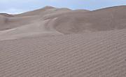 Dune Textures