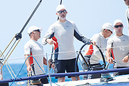 073018 37th Copa del Rey Mapfre Sailing Cup - Day 1