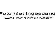 Holland Contractgroep Wildenborch 6 Diemen dhr.Weekenborg