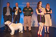 MSPCA Angell Spring Gala 2013