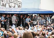 05 Jun 2017 FC Helsingør Oprykningsfest