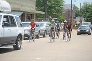 bike ride 062510