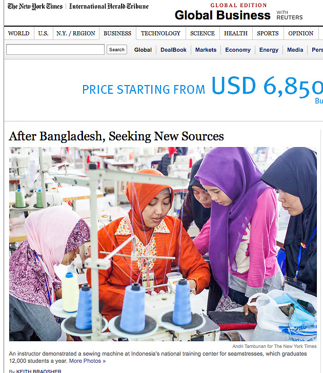 http://www.nytimes.com/2013/05/16/business/global/after-bangladesh-seeking-new-sources.html?pagewanted=1