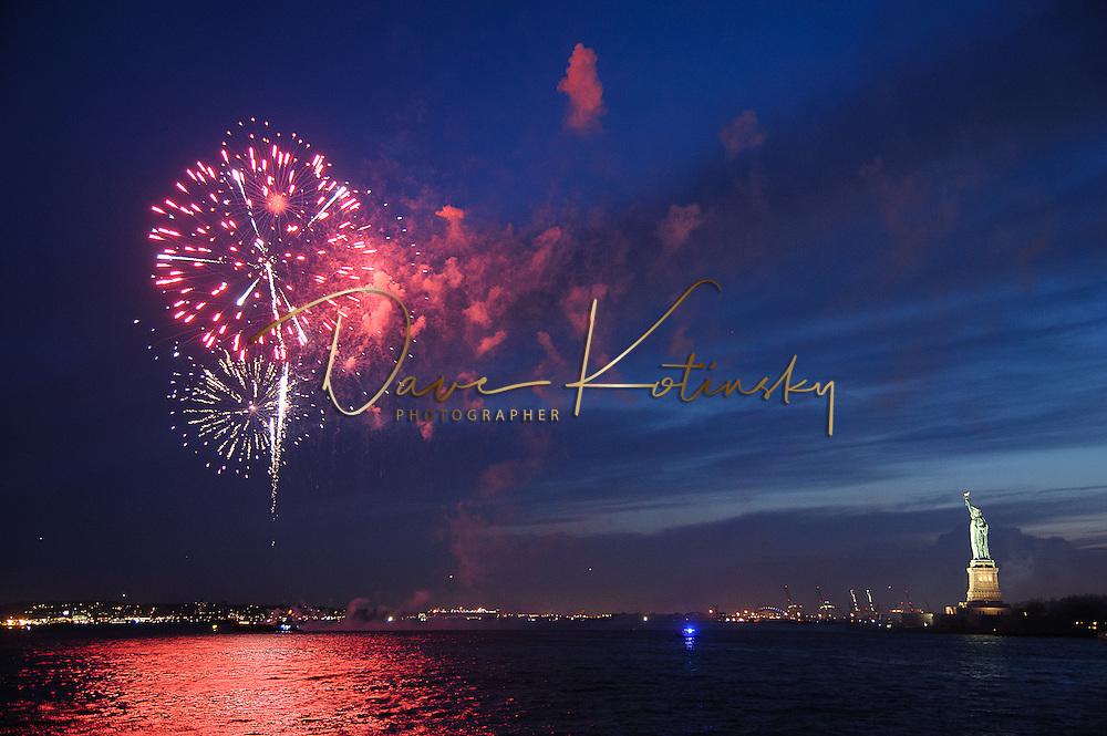 Miss Universe, Olivia Culpo 21st Birthday Celebration