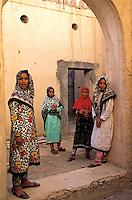 Oman - Al Mudaibi