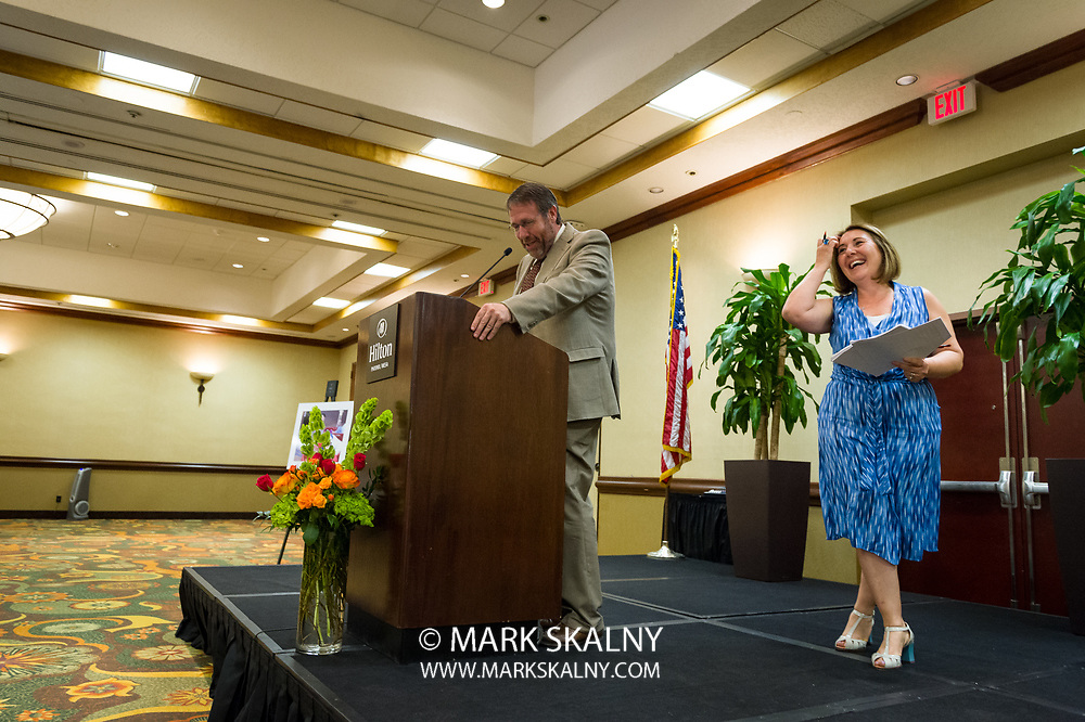 Corporate Photography  <br /> by Mark Skalny 1-888-658-3686  <br /> www.markskalnyphotography.com<br /> #MSP1207