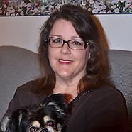 Donna Lechleiter