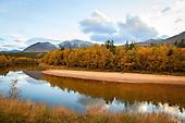 Rondane nasjonal park