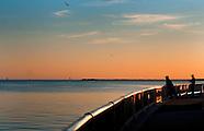 Alabama - Orange Beach
