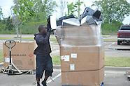 hazardous waste collection day