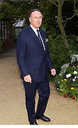 Carlo Grosso. Cartier dinner after thecharity preview of the Chelsea Flower show. Chelsea Physic Garden. 23 May 2005. ONE TIME USE ONLY - DO NOT ARCHIVE  © Copyright Photograph by Dafydd Jones 66 Stockwell Park Rd. London SW9 0DA Tel 020 7733 0108 www.dafjones.com