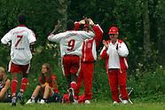 Helsinki Cup 2002