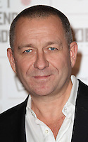 Sean Pertwee The Moet British Independent Film Awards, Old Billingsgate Market, London, UK, 05 December 2010:  Contact: Ian@Piqtured.com +44(0)791 626 2580 (Picture by Richard Goldschmidt)