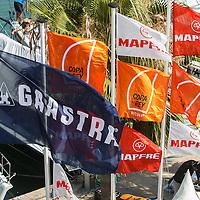 32 Copa del Rey Mapfre