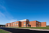 Cardinal Ridge Elementary School Loudoun County Photography